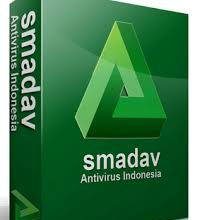 Smadav Pro Crack v14.1.6 With Keygen Latest [2020] Download