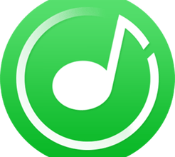 NoteBurner-Spotify-Music-Converter-Crack-image 2021