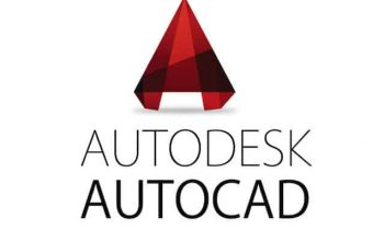 AutoCAD Crack (2021) Latest Version Free Download