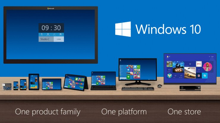 Windows 10 Crack + Product Key Latest (MS Office) Free Download