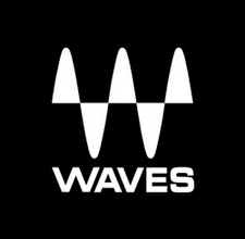 Wave Tune Real-Time Crack + Torrent (Mac) Free Download