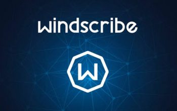 Windscribe VPN Premium 2.4.1.491 Crack + Torrent Free Download